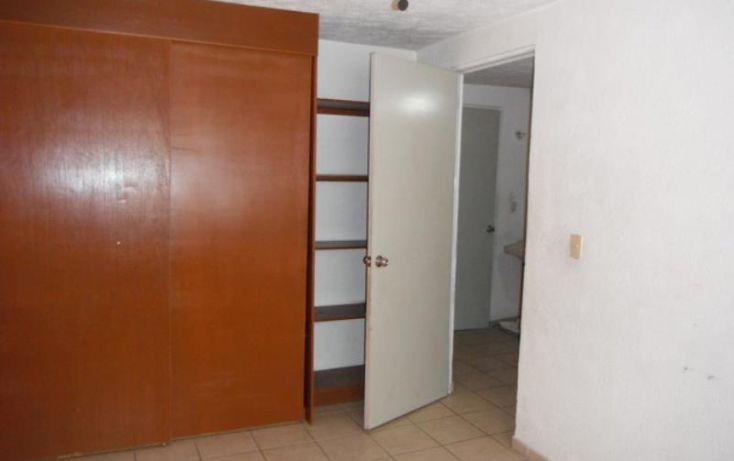 Foto de casa en venta en, san sebastianito, san pedro tlaquepaque, jalisco, 1081001 no 09
