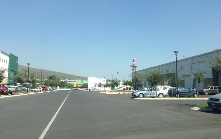 Foto de nave industrial en renta en gonzález gallo , san sebastianito, san pedro tlaquepaque, jalisco, 2736529 No. 10