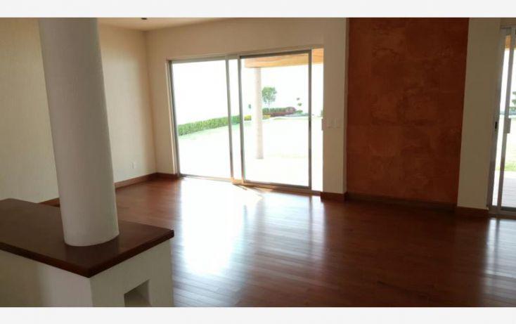 Foto de casa en venta en san silvestre 80, azteca, querétaro, querétaro, 2030960 no 03