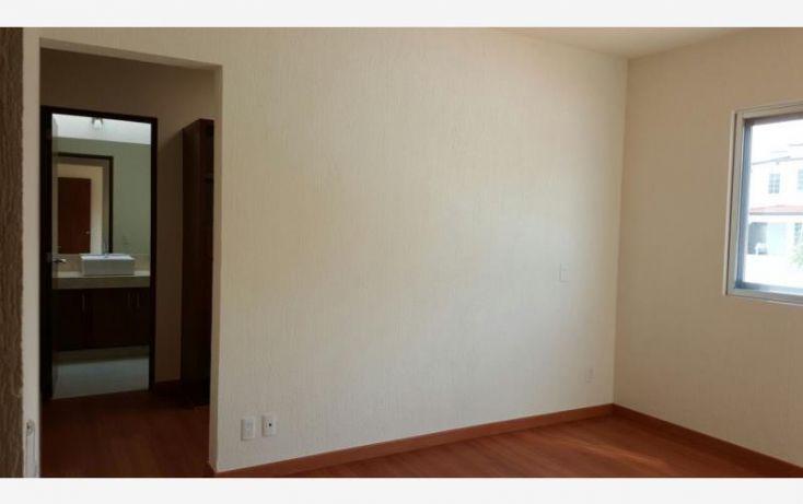 Foto de casa en venta en san silvestre 80, azteca, querétaro, querétaro, 2030960 no 04