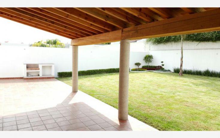 Foto de casa en venta en san silvestre 80, azteca, querétaro, querétaro, 2030960 no 09