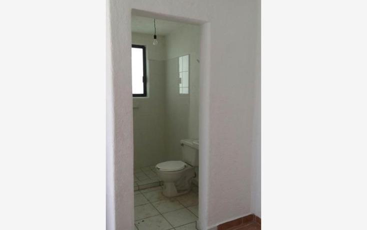 Foto de casa en venta en san simon ., san francisco juriquilla, querétaro, querétaro, 1898060 No. 12