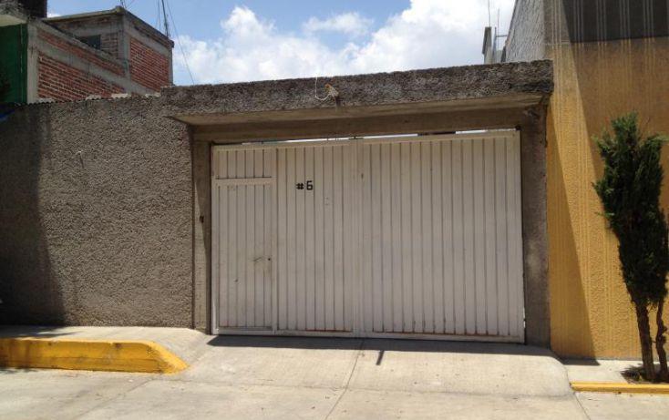 Foto de casa en venta en, san simón, texcoco, estado de méxico, 1528396 no 01
