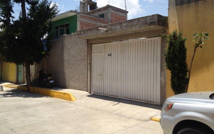Foto de casa en venta en, san simón, texcoco, estado de méxico, 1528396 no 02