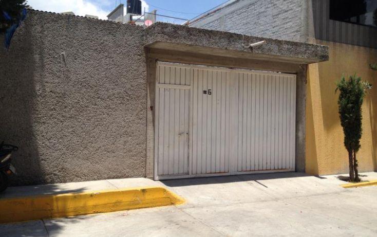 Foto de casa en venta en, san simón, texcoco, estado de méxico, 1528396 no 03