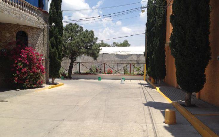 Foto de casa en venta en, san simón, texcoco, estado de méxico, 1528396 no 04