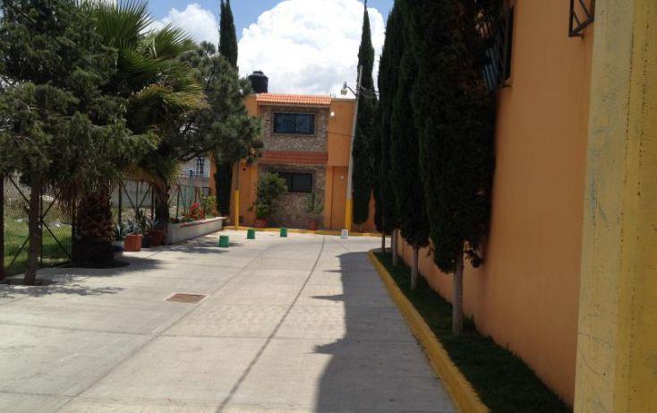 Foto de casa en venta en, san simón, texcoco, estado de méxico, 1528396 no 05
