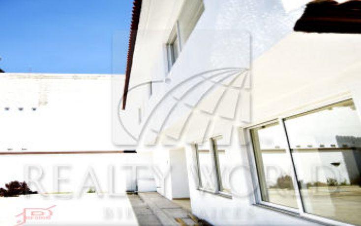 Foto de casa en venta en, san simón, texcoco, estado de méxico, 1643538 no 04