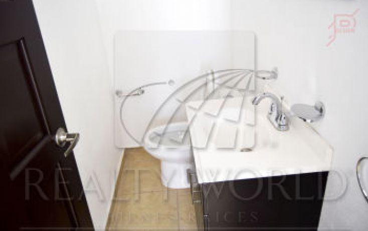 Foto de casa en venta en, san simón, texcoco, estado de méxico, 1643538 no 11