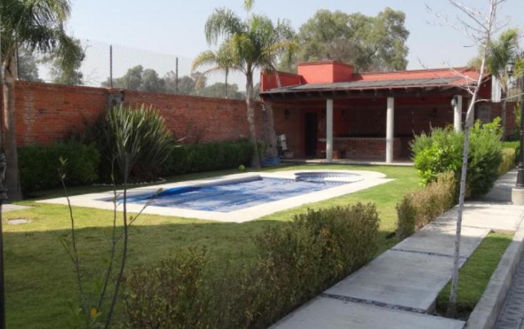 Foto de casa en venta en, san simón, texcoco, estado de méxico, 397030 no 01