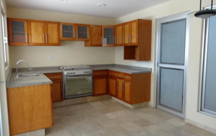 Foto de casa en venta en, san simón, texcoco, estado de méxico, 397030 no 02