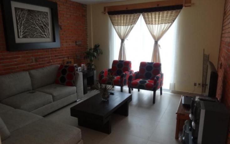 Foto de casa en venta en, san simón, texcoco, estado de méxico, 397030 no 04