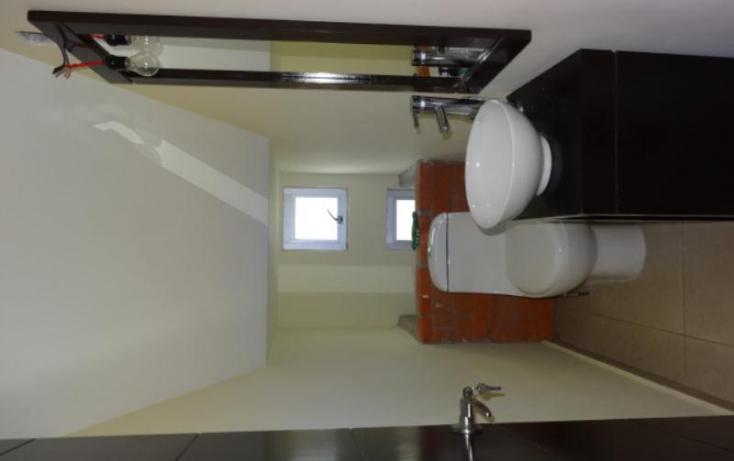 Foto de casa en venta en, san simón, texcoco, estado de méxico, 397030 no 05