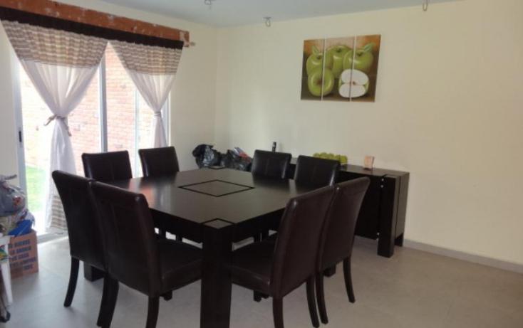 Foto de casa en venta en, san simón, texcoco, estado de méxico, 397030 no 06