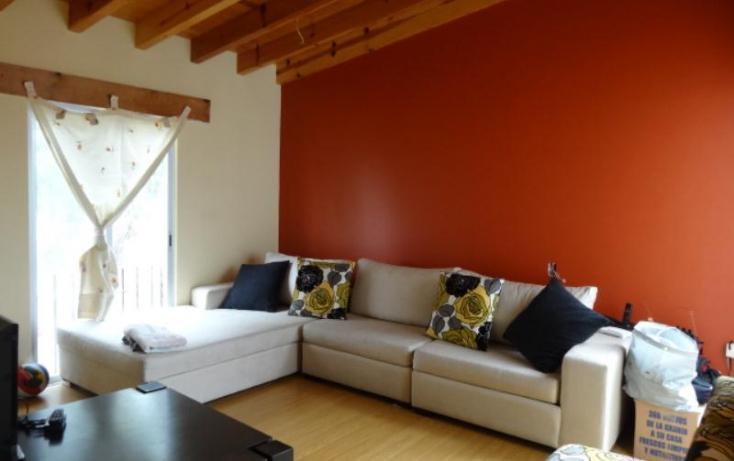 Foto de casa en venta en, san simón, texcoco, estado de méxico, 397030 no 07