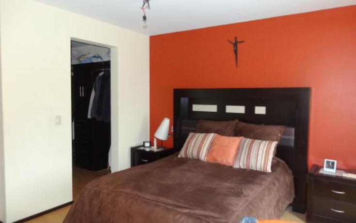 Foto de casa en venta en, san simón, texcoco, estado de méxico, 397030 no 08