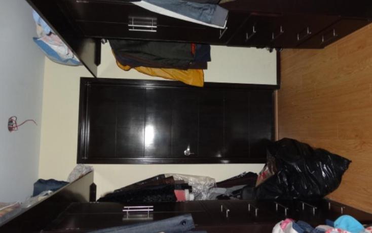 Foto de casa en venta en, san simón, texcoco, estado de méxico, 397030 no 09
