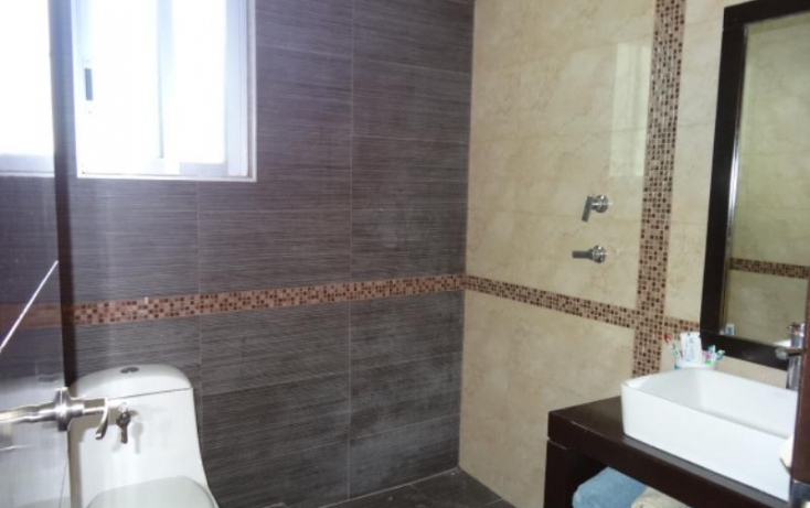 Foto de casa en venta en, san simón, texcoco, estado de méxico, 397030 no 12