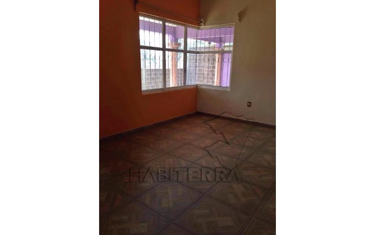 Foto de casa en venta en  , san simón, texcoco, méxico, 1772396 No. 05