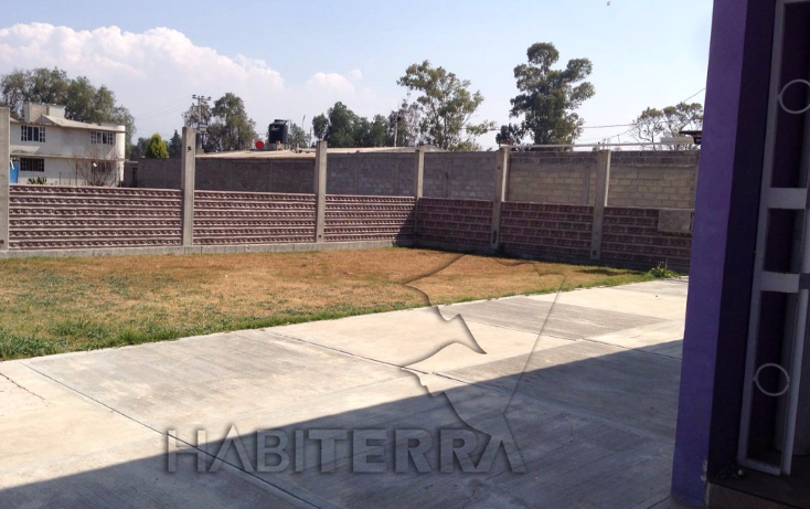 Foto de casa en venta en  , san simón, texcoco, méxico, 1772396 No. 07