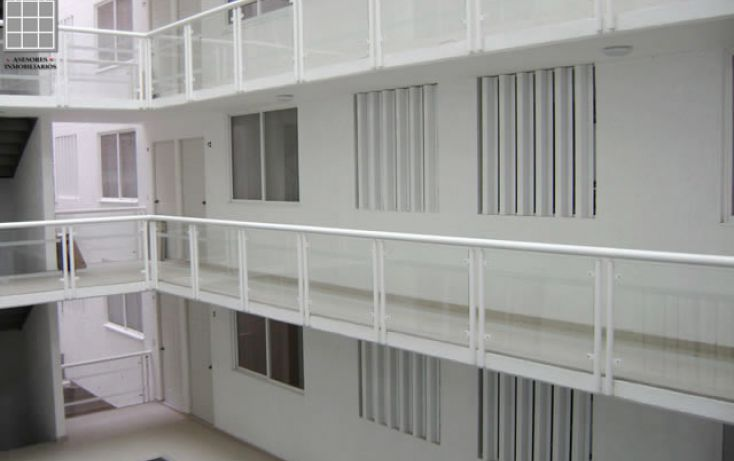 Foto de departamento en renta en, san simón ticumac, benito juárez, df, 1799733 no 01