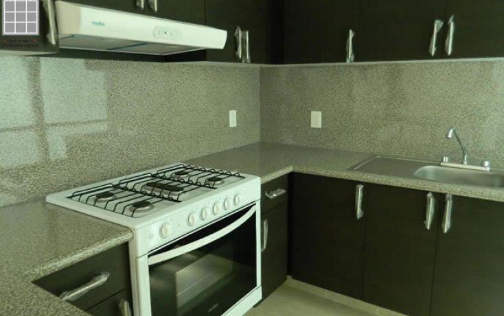 Foto de departamento en renta en, san simón ticumac, benito juárez, df, 1799733 no 04