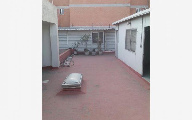 Foto de edificio en renta en, san simón ticumac, benito juárez, df, 1820896 no 03