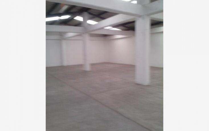 Foto de edificio en renta en, san simón ticumac, benito juárez, df, 1820896 no 04