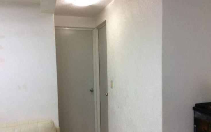 Foto de departamento en venta en, san simón ticumac, benito juárez, df, 1843460 no 04