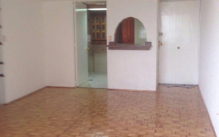 Foto de departamento en renta en, san simón ticumac, benito juárez, df, 1998888 no 01