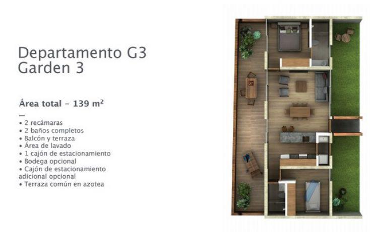 Foto de departamento en venta en, san simón ticumac, benito juárez, df, 2023765 no 06