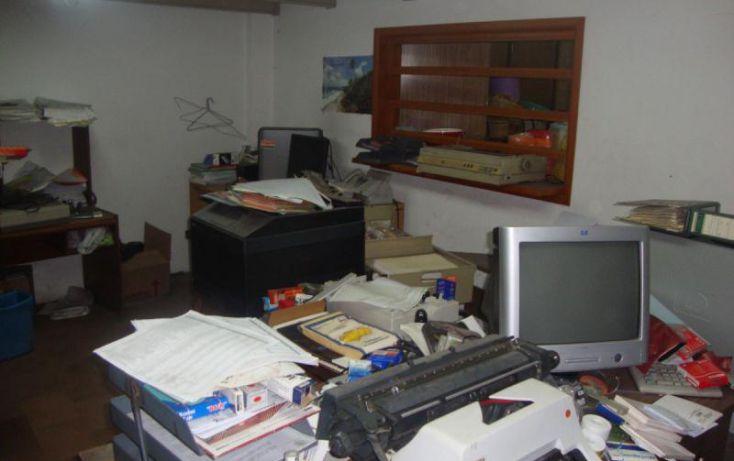 Foto de bodega en venta en, san simón ticumac, benito juárez, df, 380044 no 02