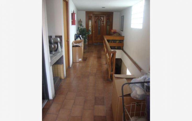 Foto de bodega en venta en, san simón ticumac, benito juárez, df, 380044 no 08