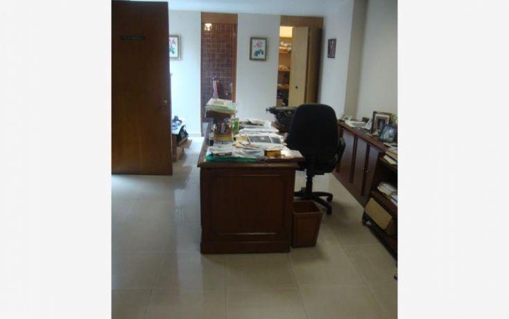 Foto de bodega en venta en, san simón ticumac, benito juárez, df, 380044 no 14