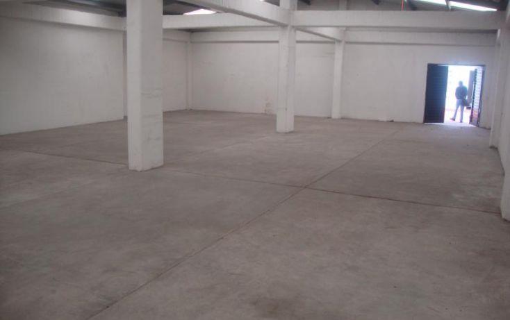 Foto de bodega en venta en, san simón ticumac, benito juárez, df, 380044 no 26