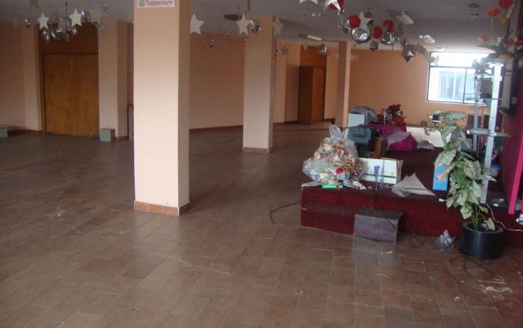 Foto de edificio en venta en  , san simón ticumac, benito juárez, distrito federal, 1095851 No. 11