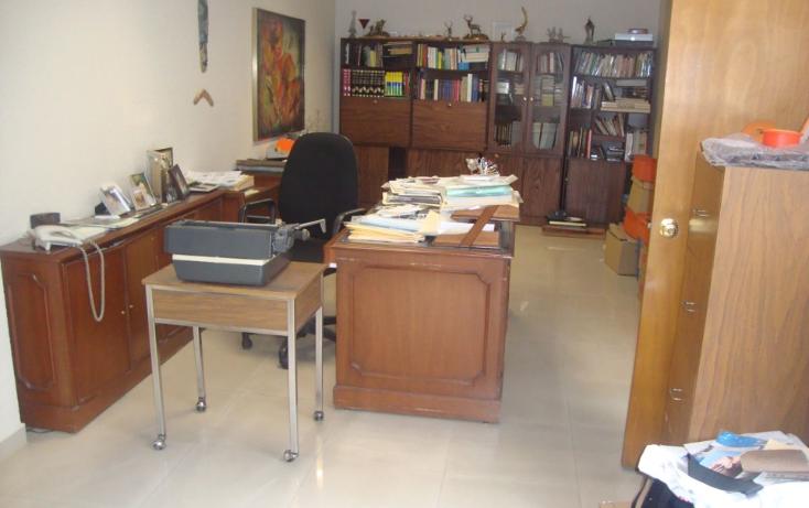 Foto de edificio en venta en  , san simón ticumac, benito juárez, distrito federal, 1095851 No. 16