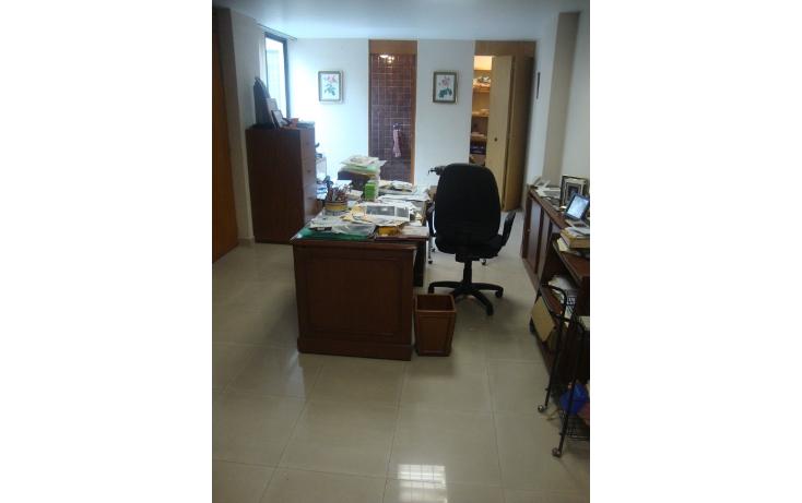 Foto de edificio en venta en  , san simón ticumac, benito juárez, distrito federal, 1095851 No. 17