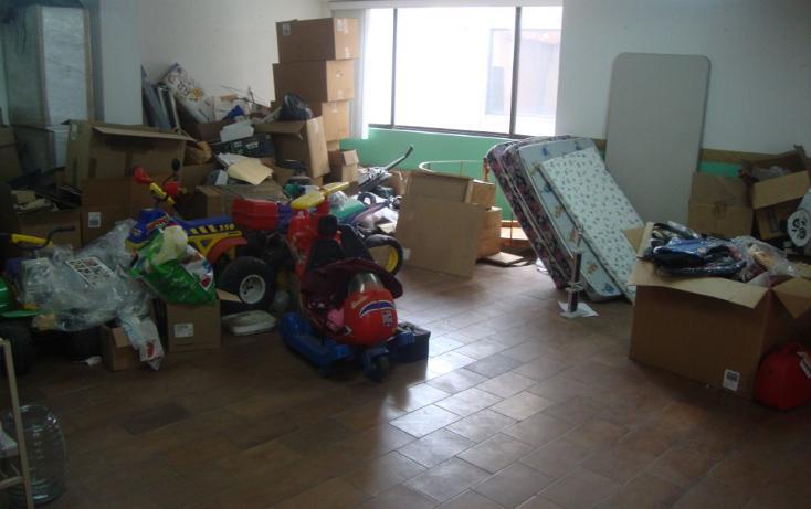 Foto de edificio en venta en  , san simón ticumac, benito juárez, distrito federal, 1095851 No. 18