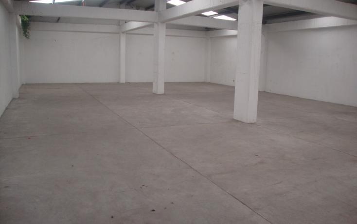 Foto de edificio en venta en  , san simón ticumac, benito juárez, distrito federal, 1095851 No. 21