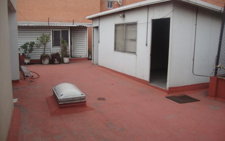 Foto de edificio en venta en  , san simón ticumac, benito juárez, distrito federal, 1095851 No. 24