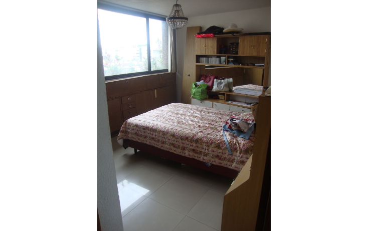 Foto de edificio en venta en  , san simón ticumac, benito juárez, distrito federal, 1095851 No. 33