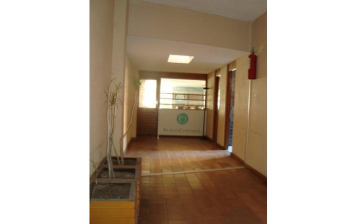 Foto de oficina en venta en  , san sim?n ticumac, benito ju?rez, distrito federal, 1524893 No. 02