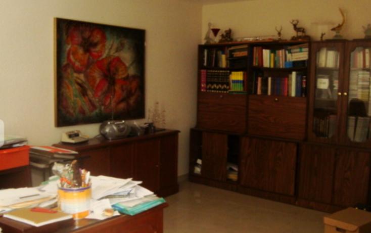 Foto de oficina en venta en  , san sim?n ticumac, benito ju?rez, distrito federal, 1524893 No. 03