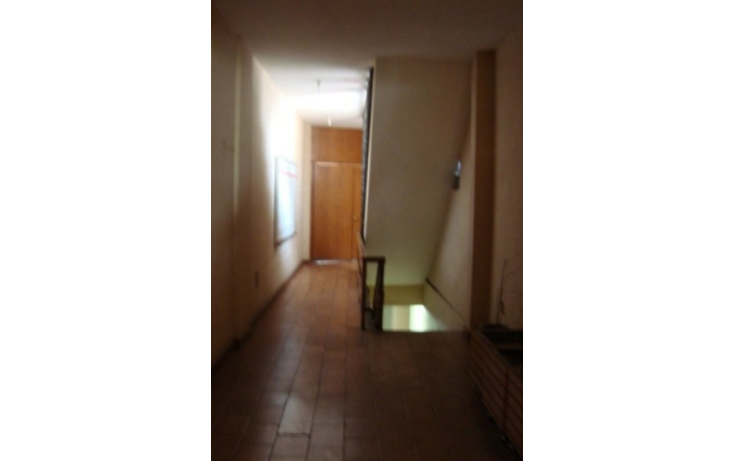 Foto de oficina en venta en  , san sim?n ticumac, benito ju?rez, distrito federal, 1524893 No. 05