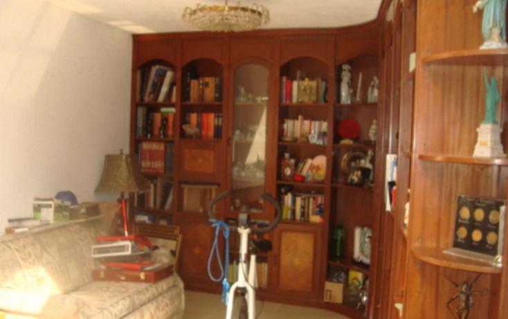 Foto de oficina en venta en  , san sim?n ticumac, benito ju?rez, distrito federal, 1524893 No. 08