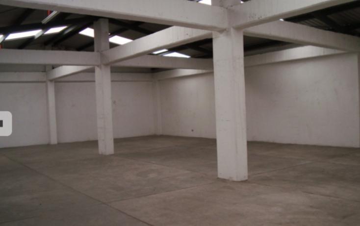 Foto de oficina en venta en  , san sim?n ticumac, benito ju?rez, distrito federal, 1524893 No. 09