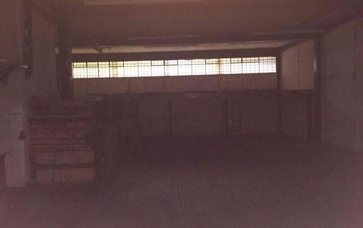 Foto de bodega en renta en, san simón tolnahuac, cuauhtémoc, df, 1044983 no 03