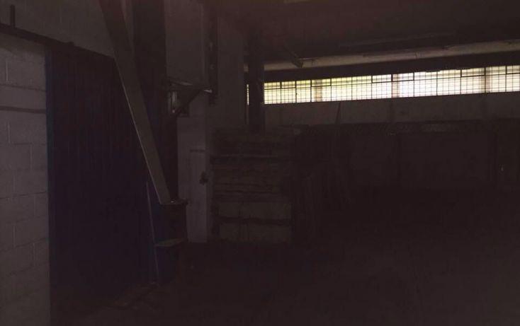 Foto de bodega en renta en, san simón tolnahuac, cuauhtémoc, df, 1044983 no 06