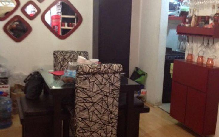 Foto de departamento en venta en, san simón tolnahuac, cuauhtémoc, df, 1754040 no 09